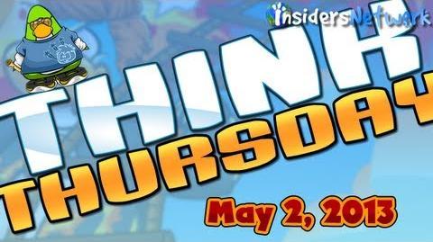 Thumbnail for version as of 13:27, May 3, 2014