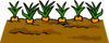Garden sprite 012