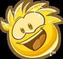 Goldenpuffle1 0