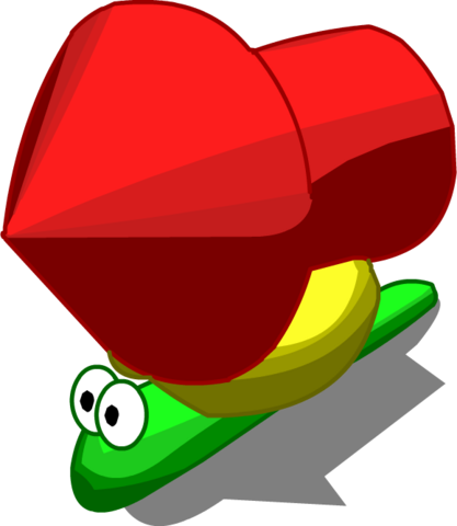 File:PC3 Moderator Snail with Rocket.png