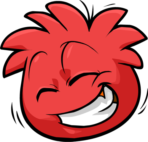 File:Red Puffle Laughing.png