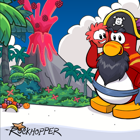 File:Rockhopper's Fruit Background.png