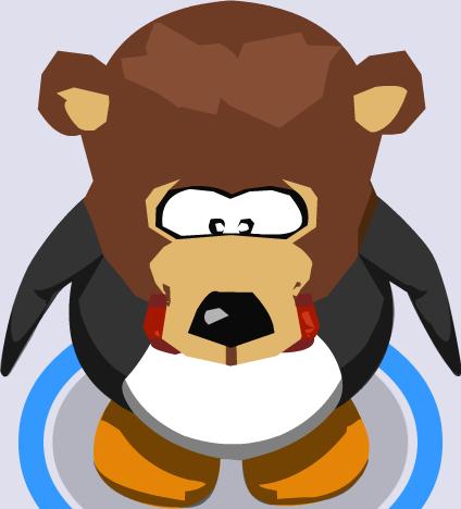 File:Teddy Bear Head IG.png