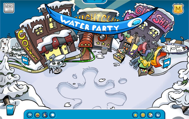 File:Water Party 2007.jpg