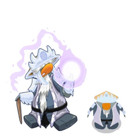 File:170px-Snow Sensei Full copy.jpg
