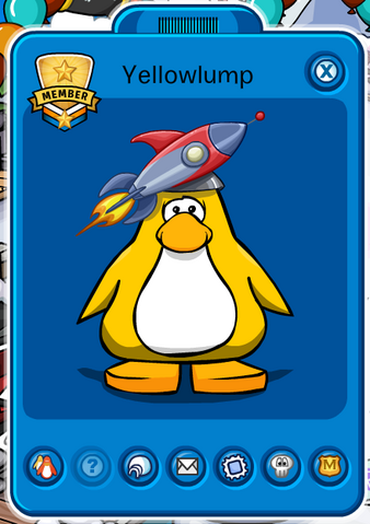 File:Blast-Off Hat Player Card appearance.png