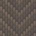 Fabric Tweed icon