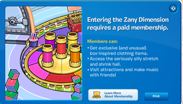 File:Membership Required April Fools' Party 2012.png