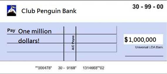 File:Million dollar cheque.jpg