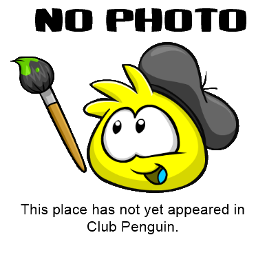 File:No Photo Place.png