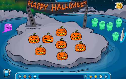 File:Pj says Happy Halloween!.PNG