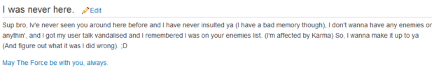 File:Proof of rude person on wiki.png