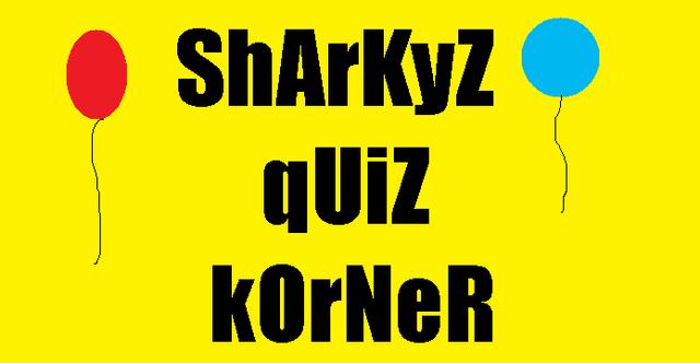 File:Quiz.png