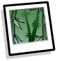 File:Back bamboo.png
