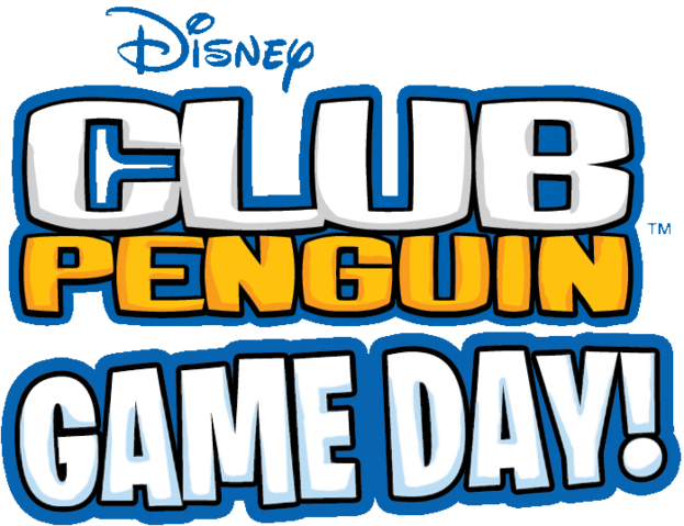 File:Club Penguin- Game Day.png
