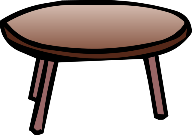 File:Coffee Table (33).PNG