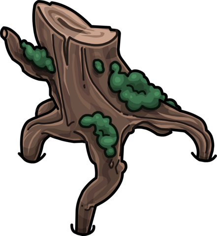 File:Comfy Stump.png
