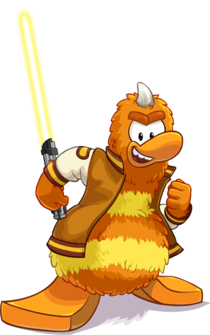 File:JOX dude with lighhsaber.png