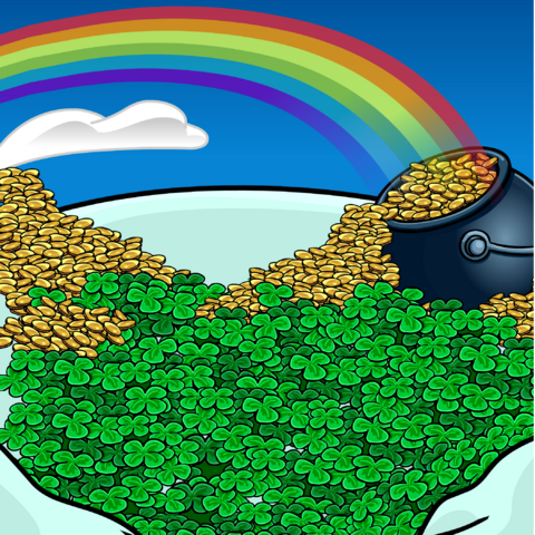 File:Leprechaun Background.PNG