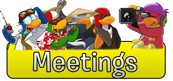 File:Meetings.png