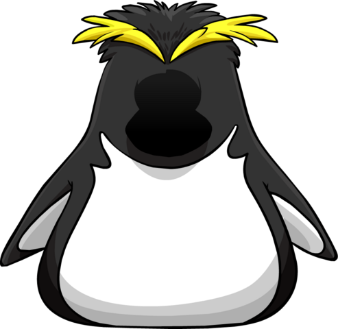 File:Rock-hopper Penguin Costume.png
