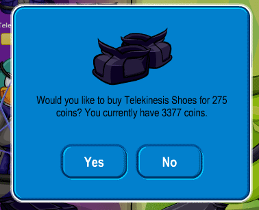 File:Telekinesis shoes.png