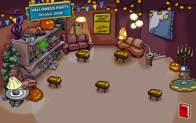 File:10th Anniversary Party Book Room.png