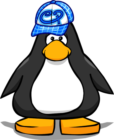 File:Blue Skater Hat from a Player Card.PNG