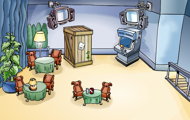 File:Dance Lounge 2006.png