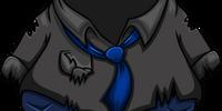 Ghoul Suit