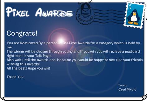 File:Pixel Awards.png