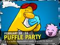 Thumbnail for version as of 01:10, November 21, 2012
