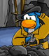 Rockslide at the Mine card image