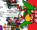 Thumbnail for version as of 17:41, September 17, 2012