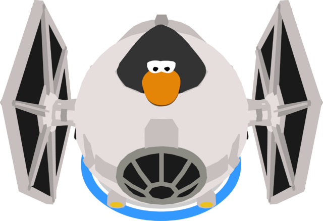 File:TIEFighterCostumeIG.png