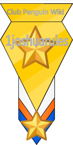 File:1joshuarulesUCPWMBBH231.png