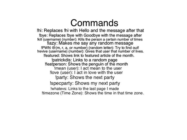 File:Commandfoot.jpg
