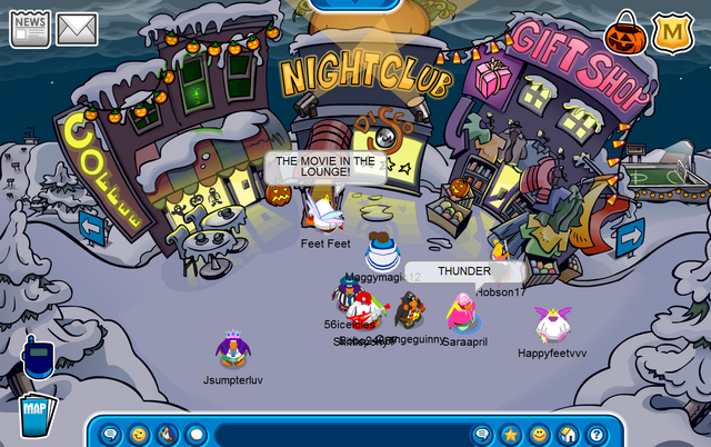 File:Halloween 2008 Town.PNG