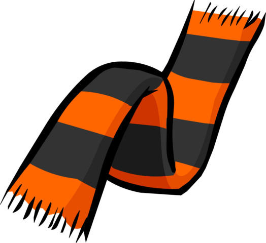 File:Halloween Scarf ID 170.png