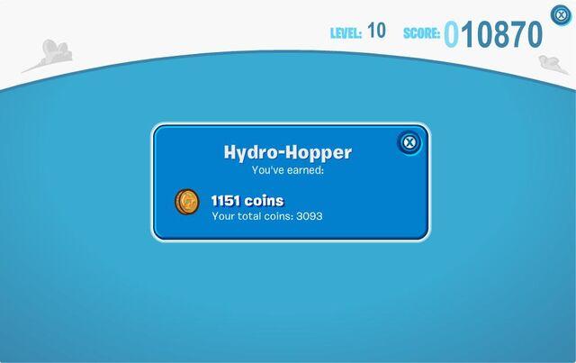 File:Hydro Hopper High Score.jpg