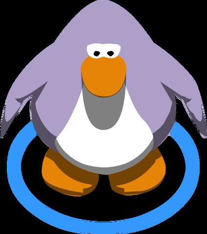 File:Lavandar penguin.png