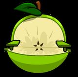 Sour Apple Chair sprite 001