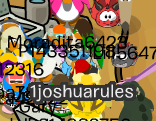 File:1joshuarulesMeetingGary5thTimeAndDarwin1stTimeWithGrug.png