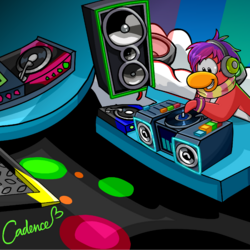Cadence Background.png