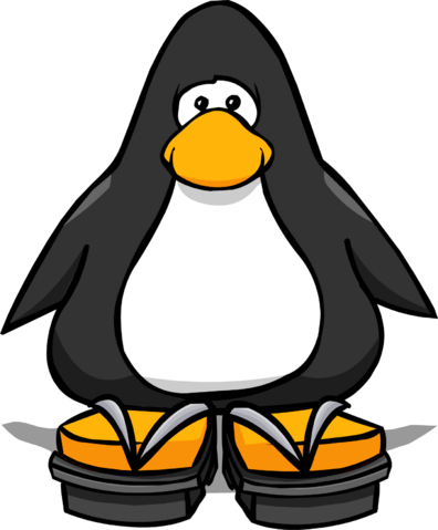 File:ColdSnapSandalsPC.png