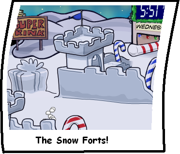 File:Fort.png
