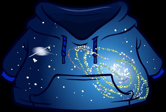 File:Galactic Hoodie.png