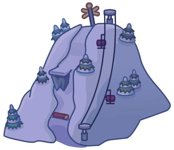 File:Holiday Party Map Icon Ski Hill.PNG