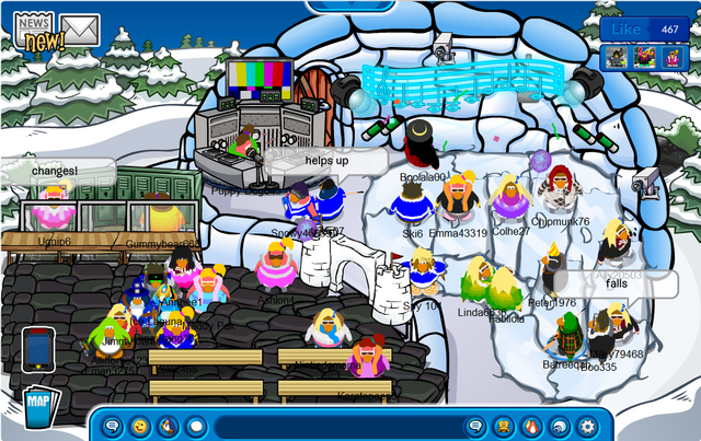 File:Igloo Ideas.png