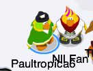 File:Paultropica6 with Nll Fan.png